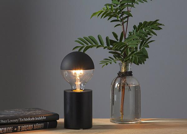 Настольная лампа Tub AA-142867