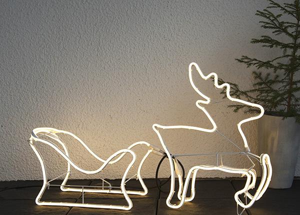 LED фигурка Neoled AA-142889