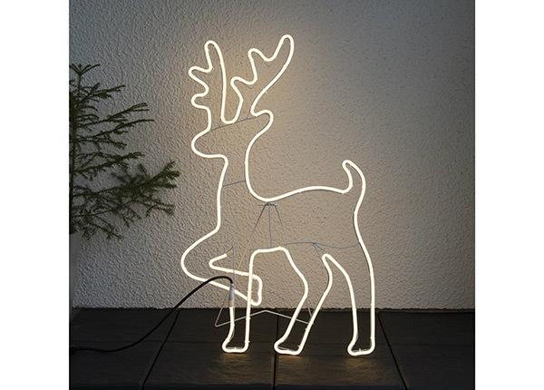 LED фигурка Neoled AA-142891