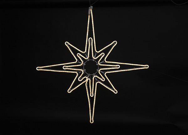LED täht Neoled AA-142892