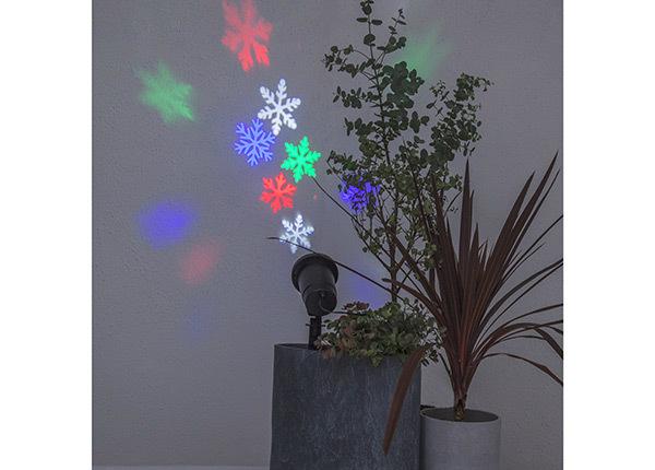 Laser Ledlight AA-142898