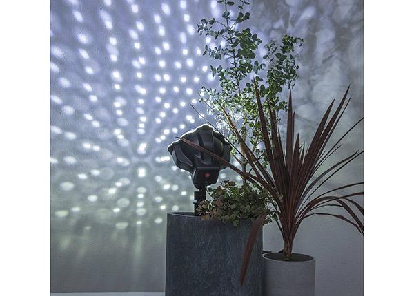 Лазер Ledlight
