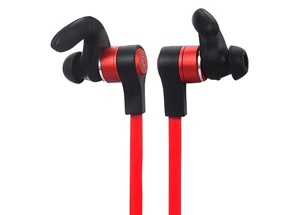 Kõrvaklapid ForMe