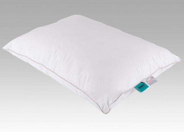 Подушка Thermal Balance 50x60 см