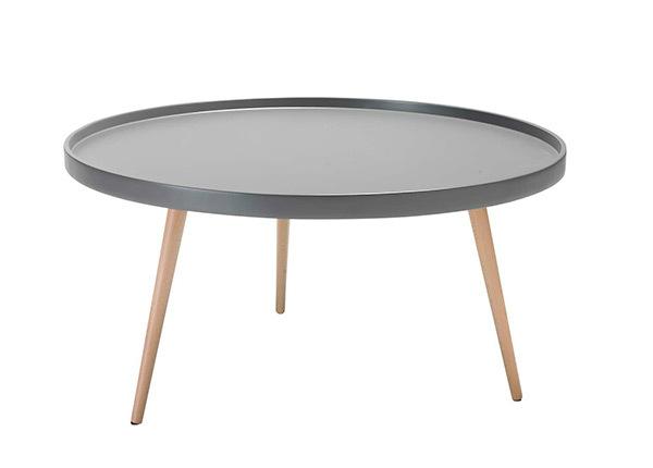 Sohvapöytä OPUS Ø 90 cm AY-143115