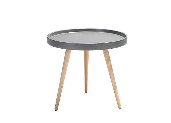Sohvapöytä OPUS Ø 50 cm AY-143119