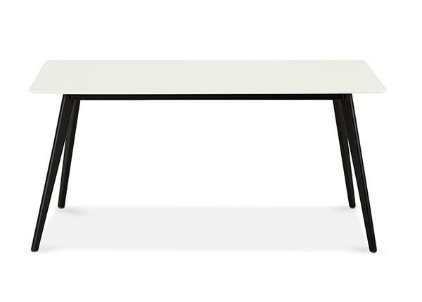 Ruokapöytä LIFE 160x90 cm AY-143167