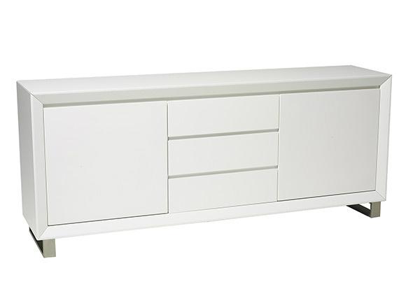 Lipasto BASE 200 cm