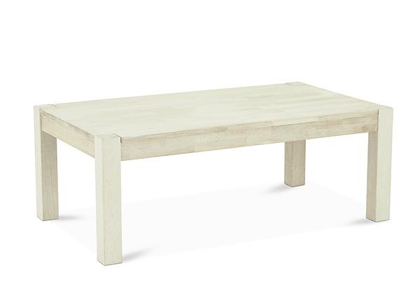 Журнальный стол Texas 140x80 cm AY-143381