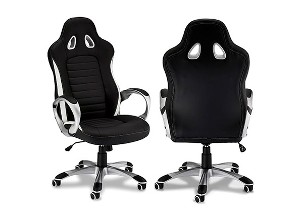 Рабочий стул Speedy 2 AY-143477