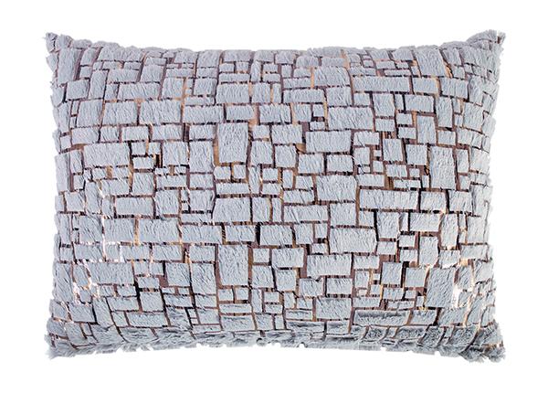 Dekoratiivpadi Soft Winter 38x50 cm