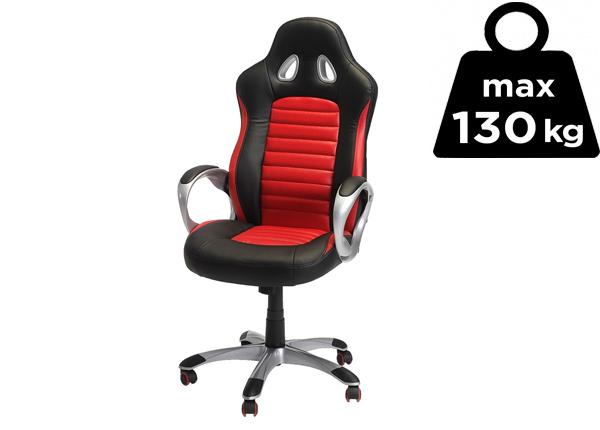 Рабочий стул Speedy 2 AY-143495