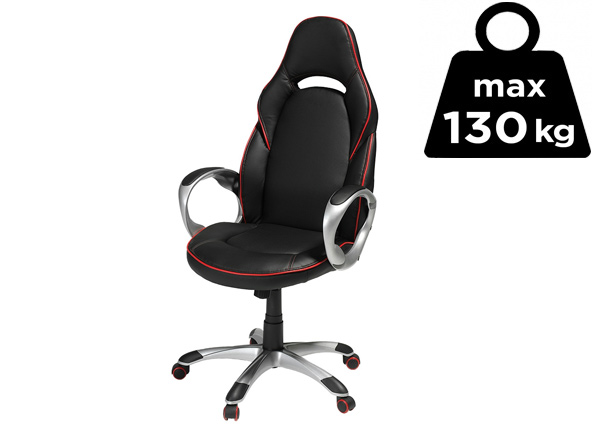 Рабочий стул Speedy 1 AY-143516