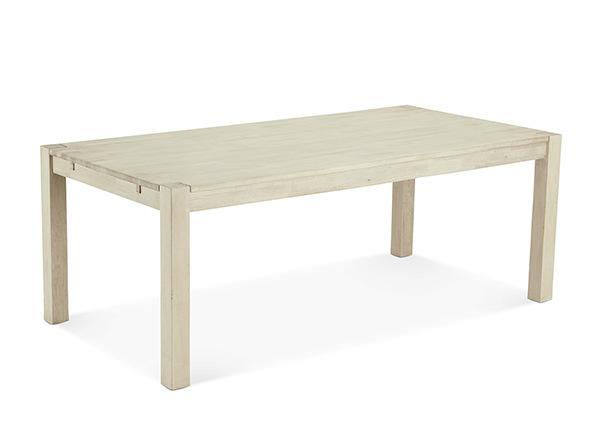 Ruokapöytä Texas 180x90 cm AY-143520