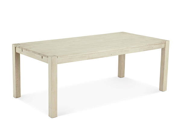 Ruokapöytä Texas 140x90 cm AY-143521