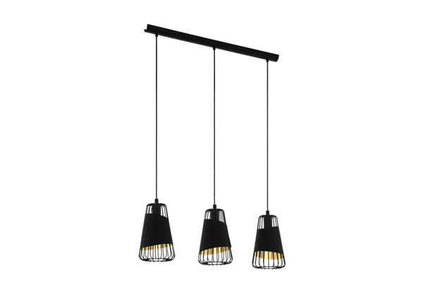 Подвесной светильник Austell