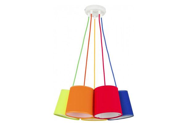 Rippvalgusti Artos Colour EW-143612