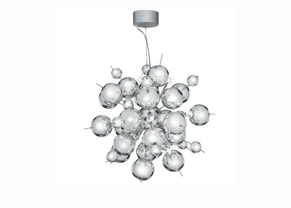 Kattovalaisin Molecule