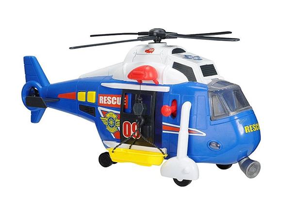 Helikopteri RO-143678