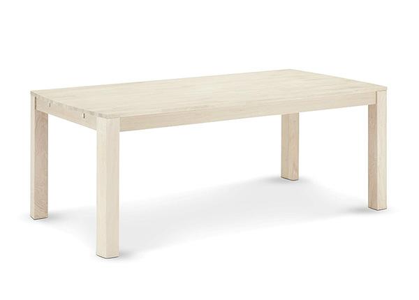 Ruokapöytä Paris 200x100 cm AY-143832