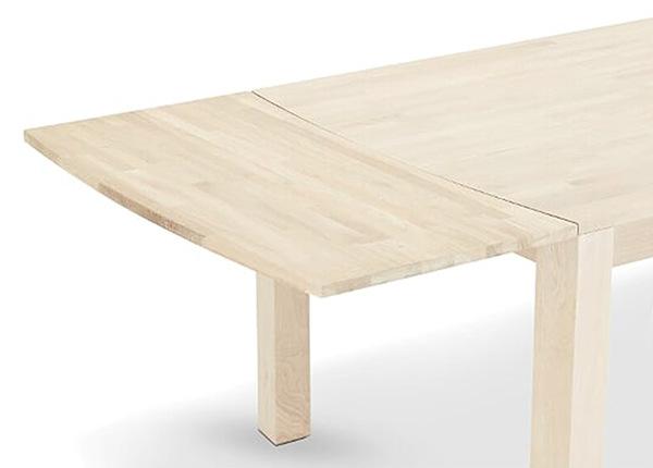 Ruokapöydän jatko-osa Paris 100x50 cm AY-143848