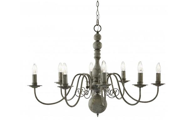 Подвесной светильник Greythorne