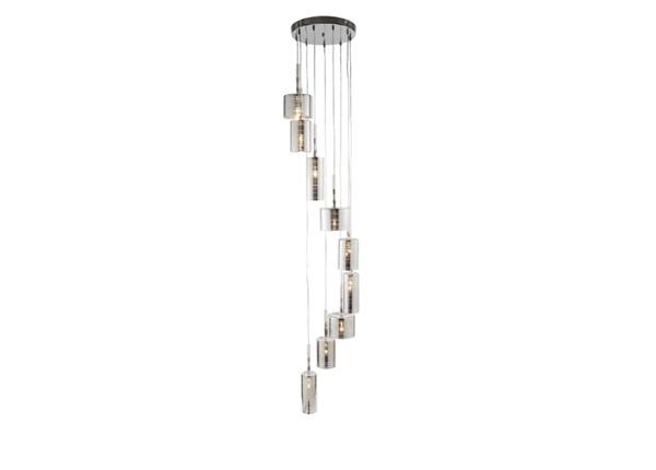Подвесной светильник Linen