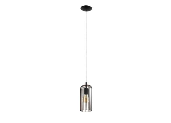 Подвесной светильник Roccamena Ø 13 см
