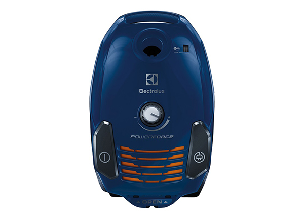 Tolmuimeja Electrolux PowerForce