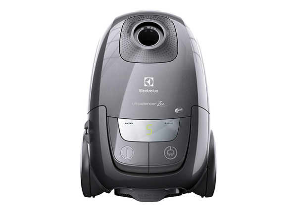 Tolmuimeja Electrolux UltraSilencer Zen