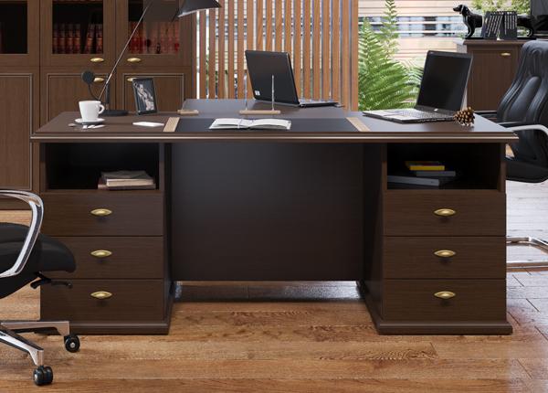 Рабочий стол Raut 180 cm