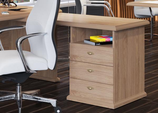 Дополнительный стол Raut 120 cm