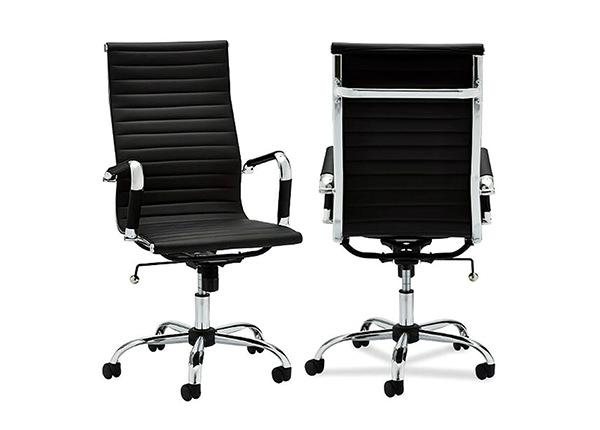 Рабочий стул Designo AY-144315