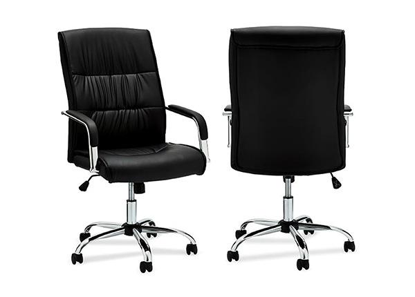 Рабочий стул Rex AY-144323