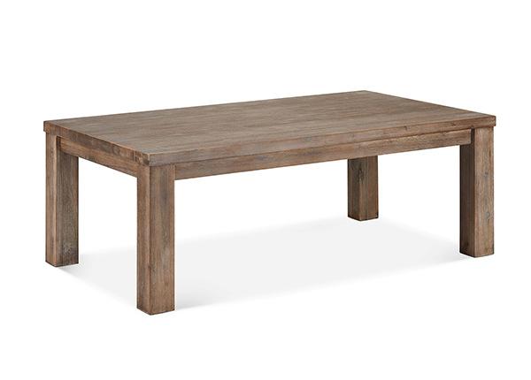 Журнальный стол Alaska 140x80 cm AY-144376