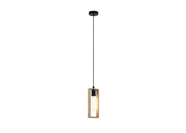 Подвесной светильник Littleton