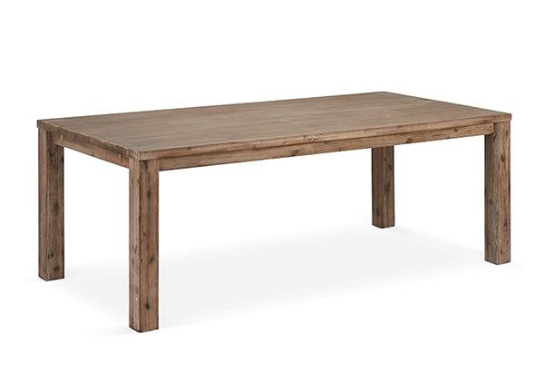 Обеденный стол Alaska 200x100 cm AY-144378