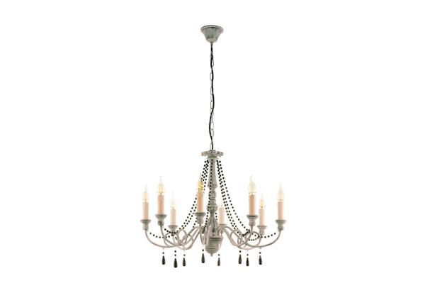 Подвесной светильник Colchester