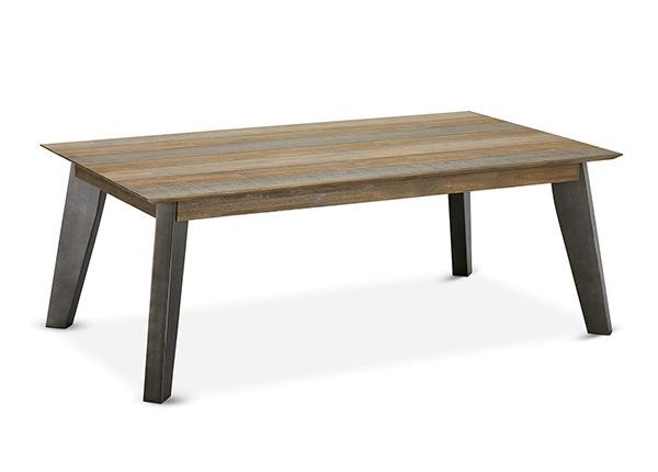 Sohvapöytä MALAGA 140x80 cm AY-144407
