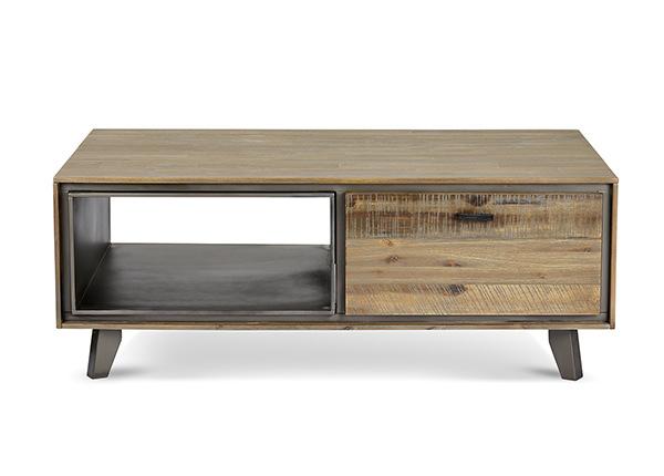 Журнальный стол Malaga 120x75 cm AY-144409