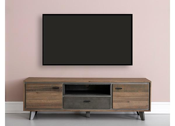 TV-alus Malaga AY-144419