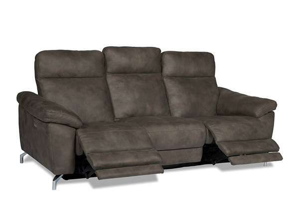 3-местный диван Selesta AY-144457