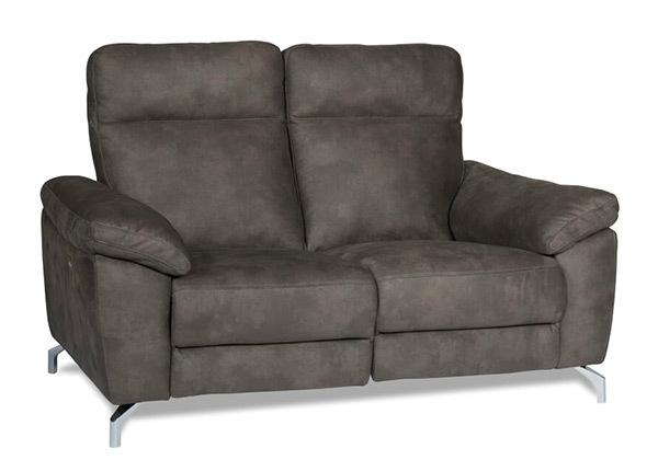 2-местный диван Selesta AY-144466