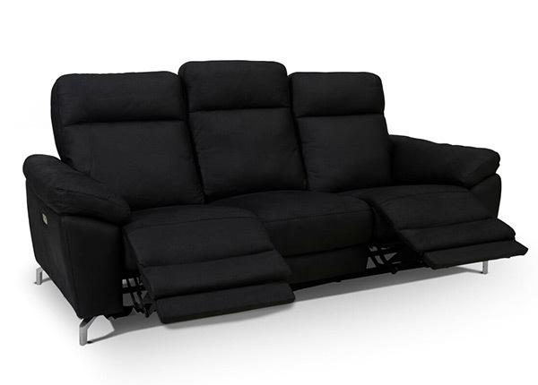 3-местный диван Selesta AY-144483