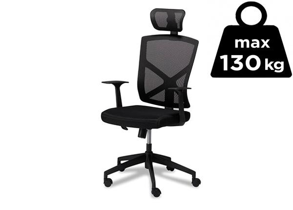 Рабочий стул Nova AY-144514