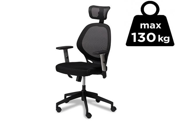Рабочий стул Maze AY-144516