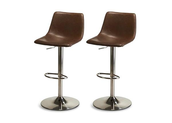 Барные стулья Lukas, 2 шт AY-144547