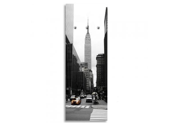 Seinanagi Skyscraper
