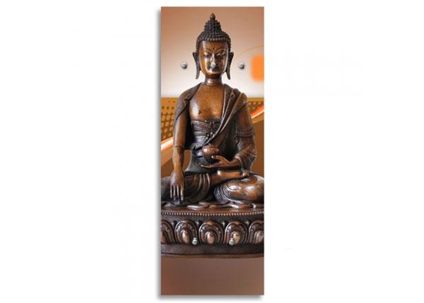 Seinanagi Buddha