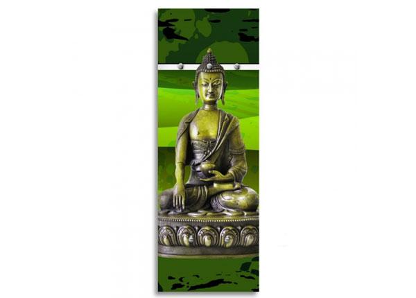 Seinanagi Buddha 1